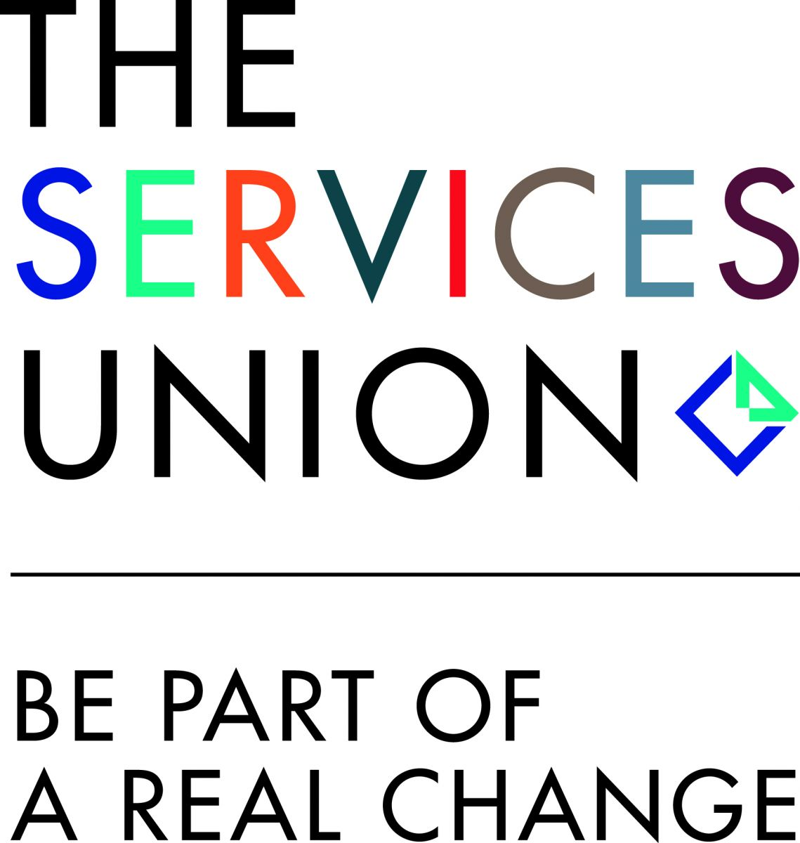 The Services Union