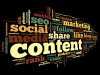 Content marketing: what is it and how do you do it?