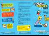 Cybersmart guide