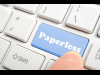 Paperless meetings - which solution?